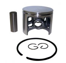 HUSQVARNA 288 PISTON ASSEMBLY (54MM) NEW